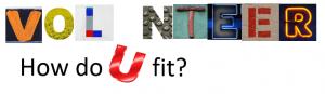 How do U fit?